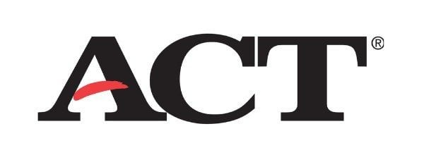 ACT Org