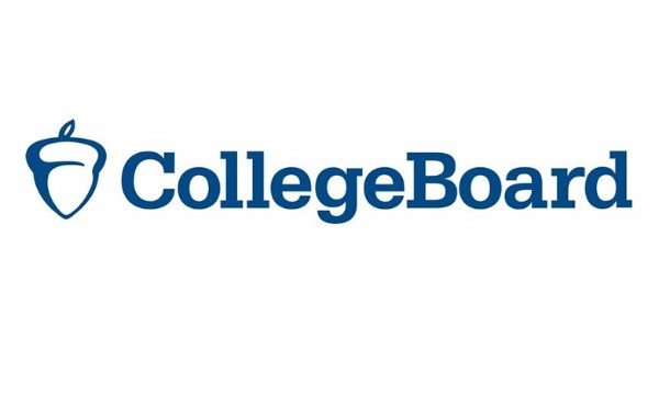 50 Free Tools and Resources for SAT Prep - Online College Plan