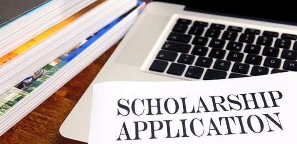 Scholarships for Online Colleges Students