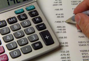 finance degrees