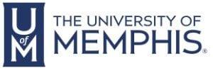 12 Memphis-logo