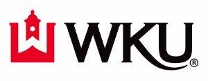 WKU, online masters degree programs in sports management