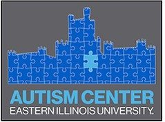 EIU Autism Center