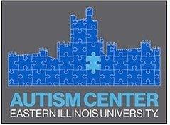 EIU Autism Center