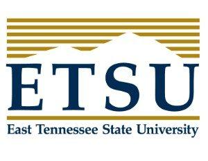 8 ETSU-logo