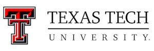 online nutrition degree Texas Tech University