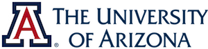 dietitians and nutritionists University of Arizona