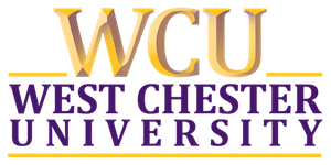 online bachelors in nutritional science West Chester University of Pennsylvania