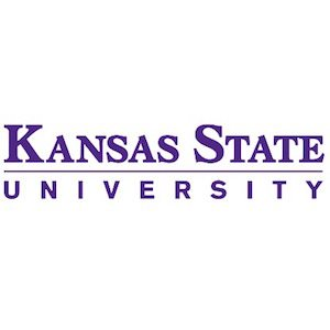 nutrition education Kansas State University