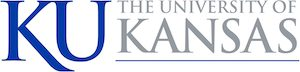 online nutrition degree University of Kansas