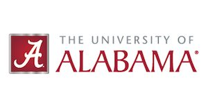 online nutrition degree University of Alabama