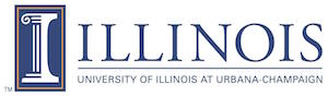 online nutrition program University of Illinois at Urbana-Champaign