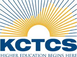 Southcentral Kentucky Community and Technical College