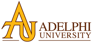 bachelors program Adelphi University