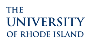 online nutritional sciences University of Rhode Island