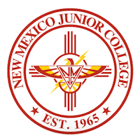 New Mexico Junior College