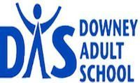 Downey Adult School