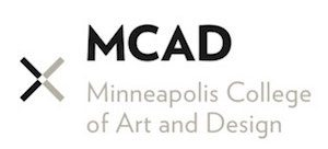 Minneapolis College of Art and Design