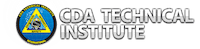 CDA Technical Institute