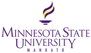 Minnesota State University-Mankato