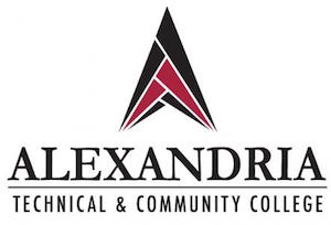 Alexandria Technical & Community College