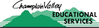 Champlain Valley Educational Services
