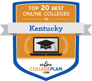 colleges in Kentucky
