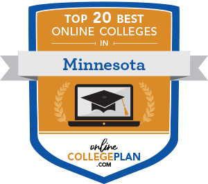 colleges in minnesota
