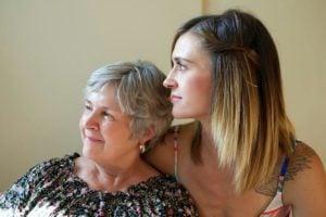 senior citizens online college