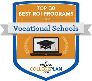 Top 30 Highest Paying Trade School Jobs And Vocational School