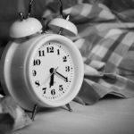 College Sleep Tips