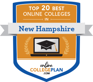 New Hampshire Online College