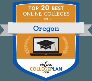 Online Colleges in Oregon