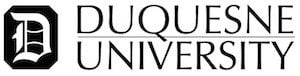 phd programs online Duquesne University education edd