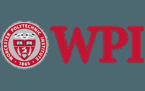 Worcester Polytechnic Institute