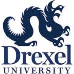 Drexel University, online masters programs