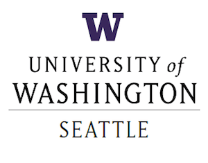 University of Washington-Seattle online construction management degree