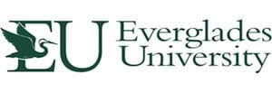 Everglades University, online master's degree programs