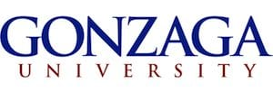 Gonzaga University, Masters in Sport and Athletic Administration