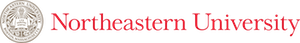 Online masters information technology, online degrees, northeastern University