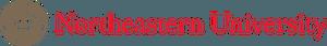 Online masters information technology, online degrees, northeastern University
