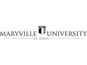Maryville University of Saint Louis
