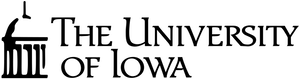 online graduate degree, online master's degree, online grad school, online educational leadership degree