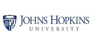 online masters degrees, johns hopkins university