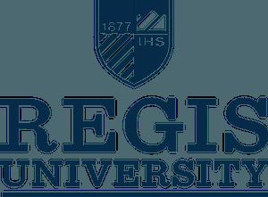 online masters programs, Regis University
