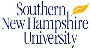 SNHU, online masters programs