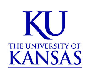 University of Kansas, online mba in marketing, online master's degree programs