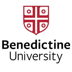 Benedictine University, online masters programs, online college
