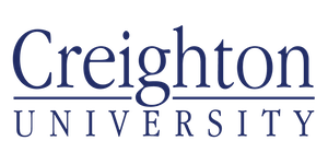 Creighton University, online masters degrees, online masters programs, online learning, business school, affordable online masters, online masters of finance