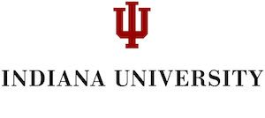Indiana University-Bloomington, online master's degrees, online master's programs, online degrees, online college, online courses, online study, request info, affordable online masters, online learning